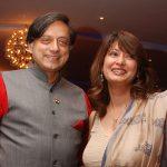 Sunanda Pushkar murder: Tharoor moves anticipatory bail plea