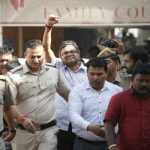 Supreme Court allows Karti to travel abroad