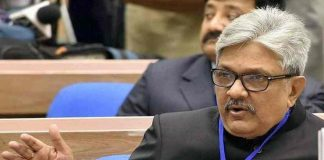 The Collegium returned the name of Chief Justice KM Joseph to the Centre on July 6