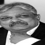 Govt agrees to elevation of Justice KM Joseph to SC, as Collegium-executive confrontation eases