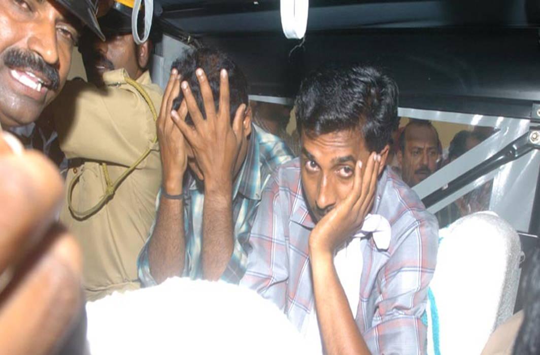 Custodial Death Verdict: Justice at Last