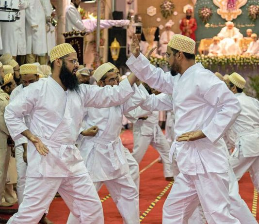 Uniform Civil Code: One Nation, One Law?