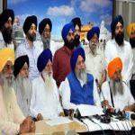 SGPC: A Sikh Rebellion