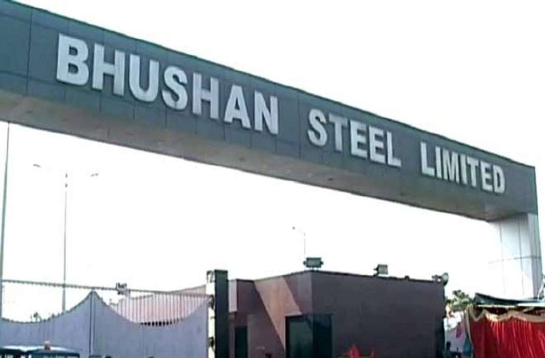Bhushan Steel's former promoter Singhal is first arrest of SFIO
