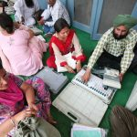 EVMs: A Question of Credibility
