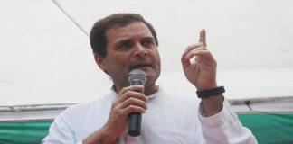 National Herald case: Delhi HC refuses to grant interim relief to Rahul Gandhi