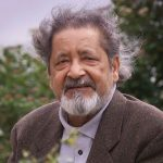 Late Meeting with the Late Naipaul