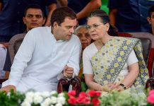 National Herald case: Delhi HC tells IT Dept not to reopen assessment file till final verdict
