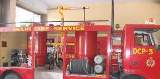Delhi HC asks AAP govt to explain vacancies in Delhi Fire Service