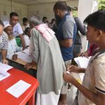 SC directs easier access of final draft NRC to all Assam districts