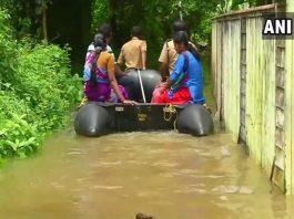 Kerala floods: SC asks TN to keep water level in Mullaperiyar Dam at 142 feet
