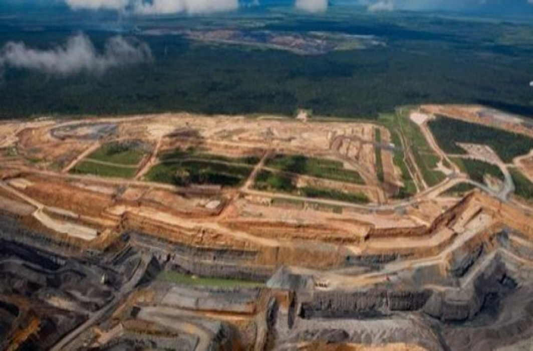 Australian court's green signal to Adani's use of indigenous land spells doom for all such peoples on that continent