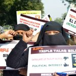 Draft of Muslim Women Bill: Triple Whammy
