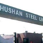 Bhushan Steel's former promoter moves Delhi HC for bail