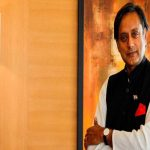 Tharoor allowed to visit Geneva to visit Kofi Annan's family