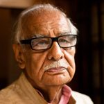 http://www.indialegallive.com/top-news-of-the-day/news/veteran-journalist-kuldip-nayyar-passes-away-at-95-53452