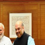 Law Commission echoes Modi-Shah on simultaneous polls but seeks further debate