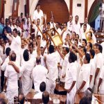 Madras HC reserves judgment of 18 AIADMK MLAs disqualification