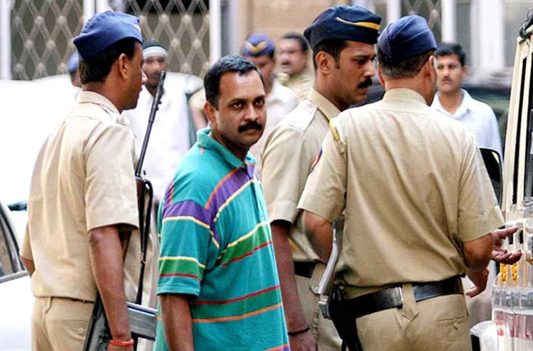 Image result for CMalegaon Blast Case 2008: SC Denies Lt Col Purohit's Plea For SIT Probe