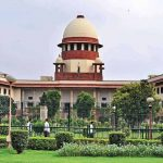 Misuse of Section 498A: SC modifies earlier order, says scrutiny of complaints by welfare committees not needed