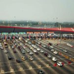 Toll Plazas and Judges: A Tall Order
