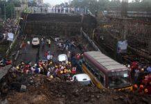 India's Urban Rot