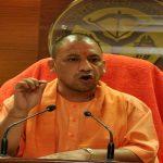 Prodded by the Supreme Court, the Yogi Adityanath government is restoring anticipatory bail in Uttar Pradesh/Photo: UNI