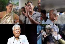 SC invokes 'foundation of liberty', extends interim house arrest of activists till Sept 19