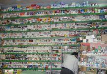 SC lifts ban on Saridon, 2 other drugs