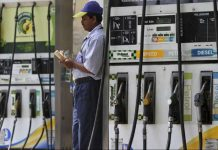 "Delhi HC dismisses plea seeking fixing ""fair price"" for petrol/diesel"