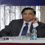 CJI Dipak Misra/Photo: Anil Shakya