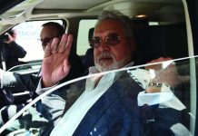 Mallya's Extradition: A Jigsaw Puzzle