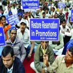 SC reads down its Nagaraj verdict on reservation in job promotions (READ VERDICT)