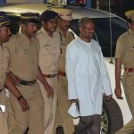 Kerala HC rejects bail plea of rape accused Bishop