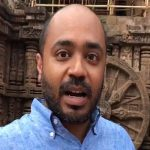 You incited religious sentiments, don't deserve bail: SC to scribe Abhijit Iyer-Mitra