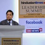 No Indian should feel the Constitution is alien to him: Ex-CJI Dipak Misra