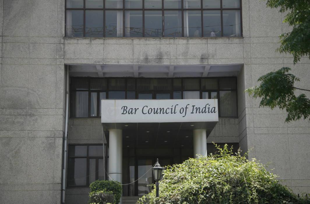 Independence of the Bar & Judicial Independence
