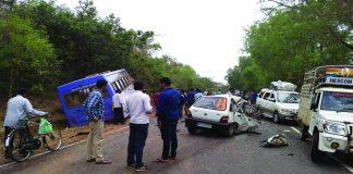 Karnataka: Good Samaritan State