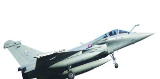 SC admits fresh PIL against Rafale Deal; to be heard on Oct 10