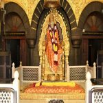 Appointments to the Managing Committee of Shirdi Trust: SC tells Maha govt to comply with Bombay HC order