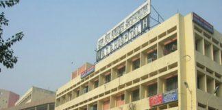 Delhi HC revokes AAP govt circular mandating preferential treatment to Delhi residents at GTB hospital