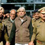 Sant Rampal sentenced to life imprisonment