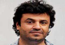 Director Vikas Bahl files Rs 10 cr defamation suit against ex partners