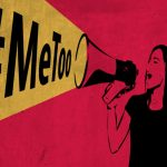 NCW's special #MeToo email ID for reporting harassment cases