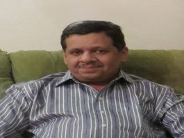 In his Facebook post, Tirodkar alleged there are rates at which bail orders can be obtained
