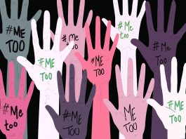 #MeToo rocks India's Advertising world