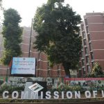 Plea seeking collegium for appointing Election Commissioners sent to Constitution Bench