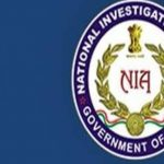 Malegaon Blasts Case: NIA Court defers framing of charges to Oct 30