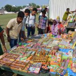 Cracker Ban: Ready for a Green Diwali?