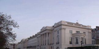 Mallya Mortgage: Homeless in London?